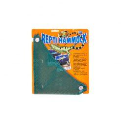 ZooMed Repti Hammock - Függőágy sütkérező hely