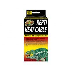 ZooMed Repti Heat Cable terráriumi fűtőkábel